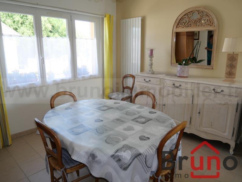 Sale house / villa Rue 294000€ - Picture 6