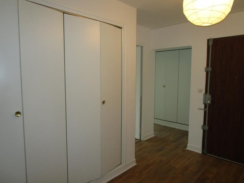 Vente appartement Caen 158000€ - Photo 6