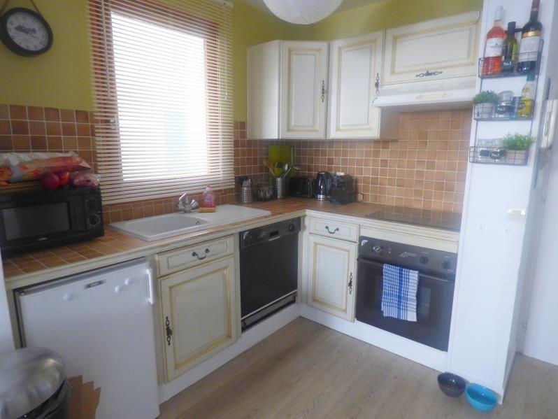 Sale apartment Villers sur mer 124900€ - Picture 4