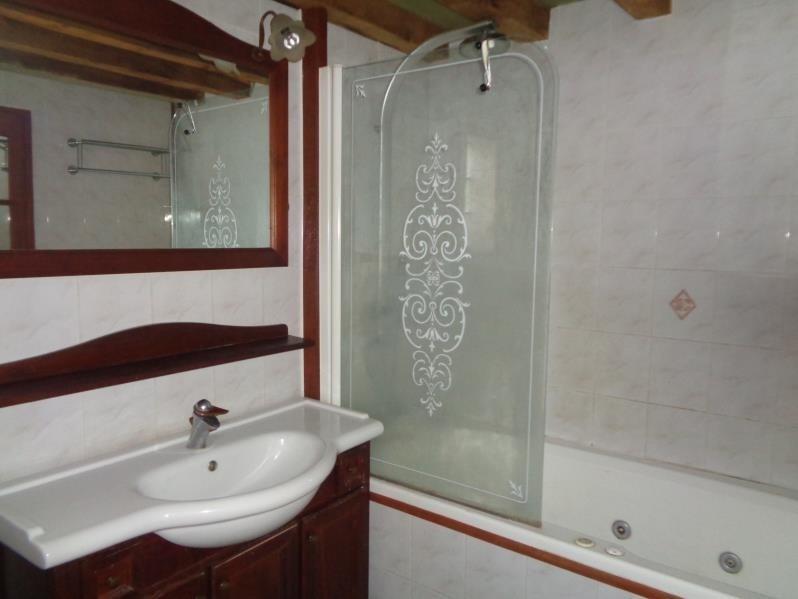 Venta  apartamento Villeneuve le roi 299500€ - Fotografía 5