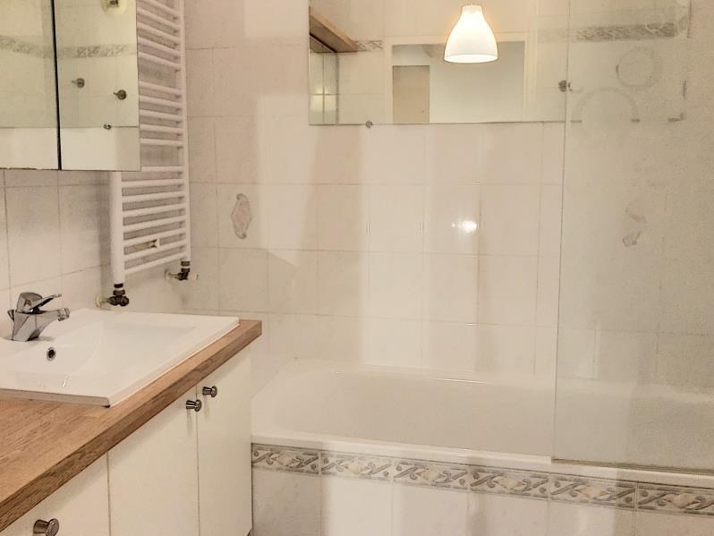 Vente appartement Chambery 244600€ - Photo 10