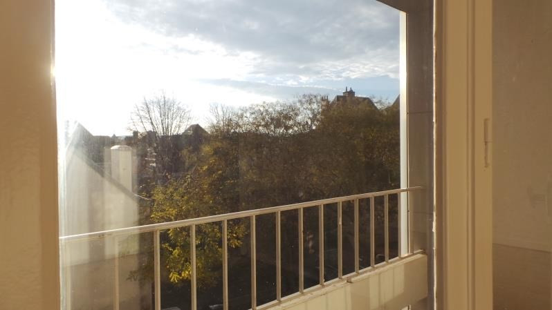 Vente appartement Dijon 110000€ - Photo 3