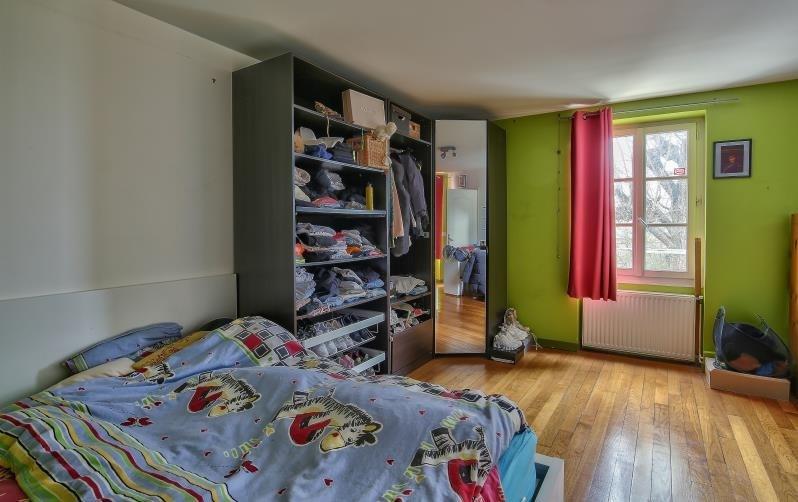 Vente de prestige maison / villa St germain en laye 2750000€ - Photo 20
