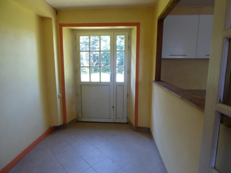 Sale house / villa Trezelan 139 200€ - Picture 5