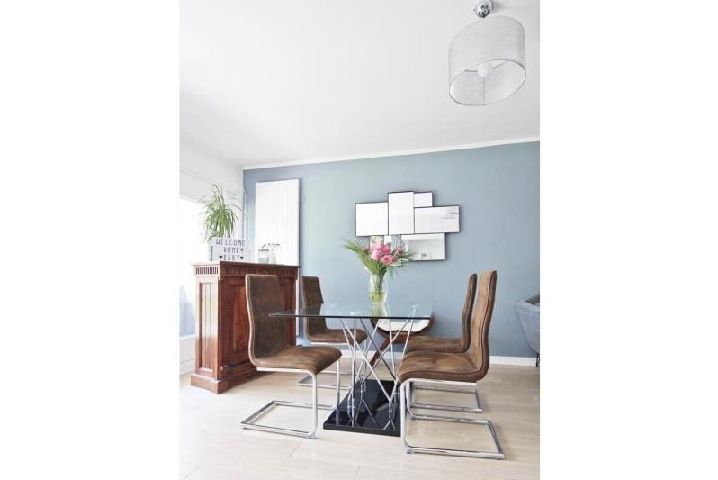 Revenda apartamento Fourqueux 345000€ - Fotografia 3