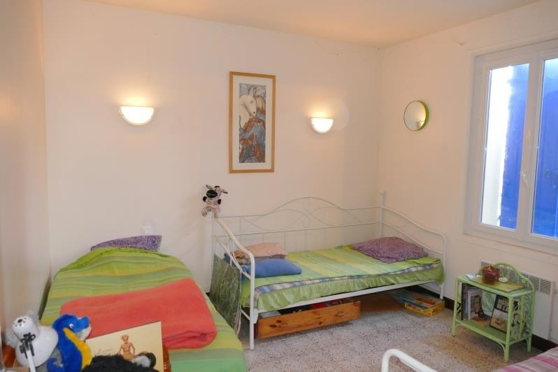 Sale apartment Meschers sur gironde 157600€ - Picture 12