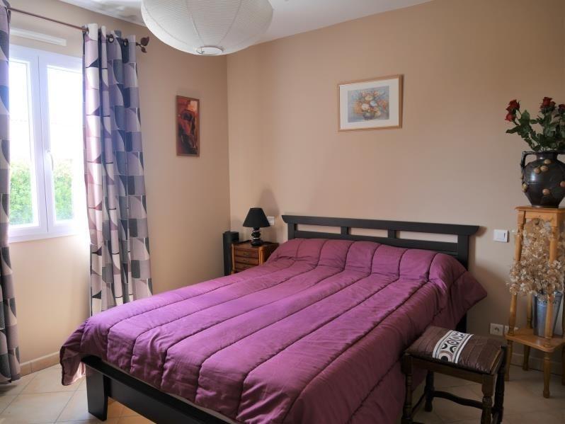 Vente maison / villa Chateau d'olonne 523500€ - Photo 2