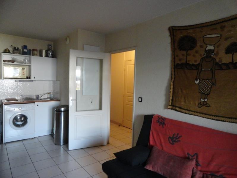 Venta  apartamento Lunel 96300€ - Fotografía 5