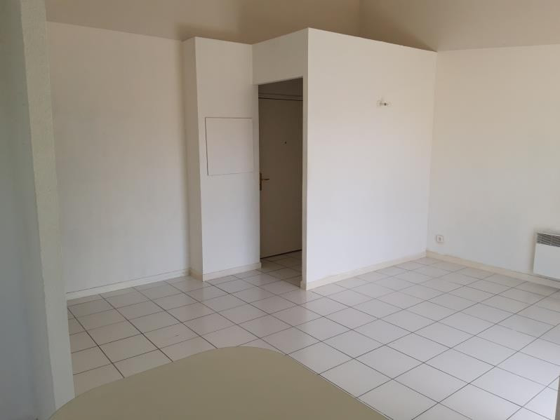 Vente appartement St andre de cubzac 138 000€ - Photo 5