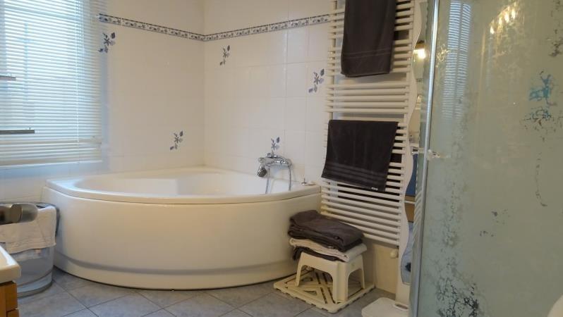 Vente maison / villa Montlouis sur loire 249990€ - Photo 7