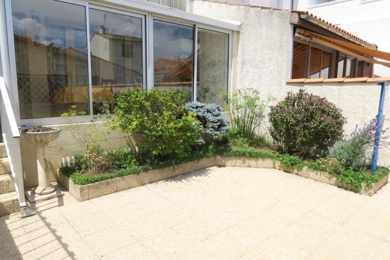 Vente maison / villa Royan 259 000€ - Photo 2