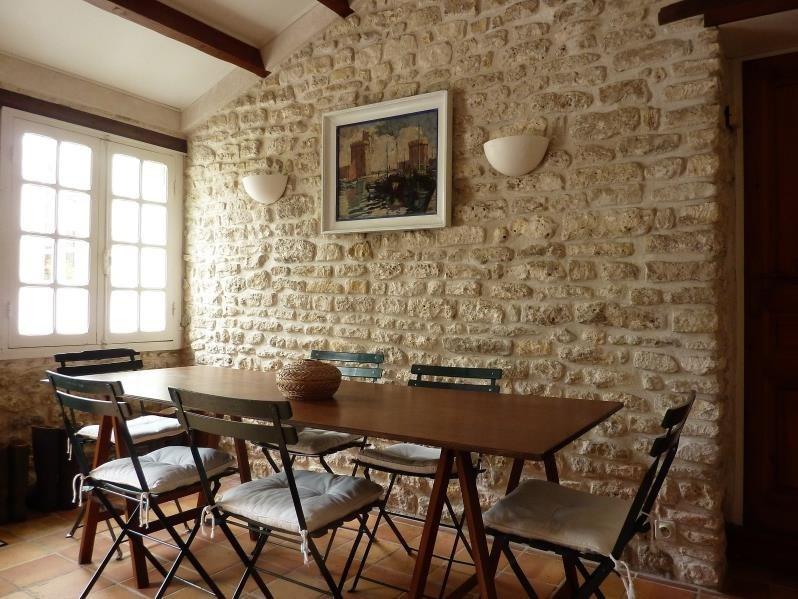 Vente maison / villa Le grand village plage 522000€ - Photo 13