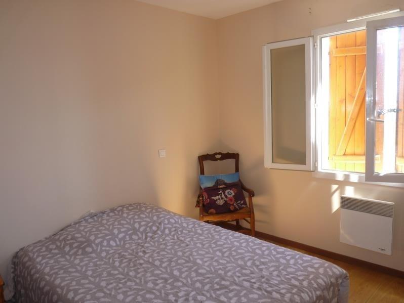 Sale house / villa Roquefort 160000€ - Picture 5