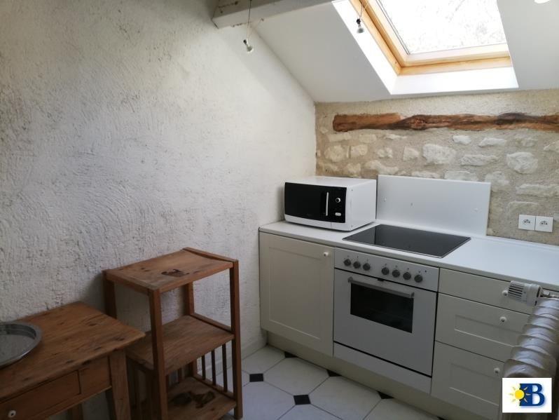 Location appartement Cenon sur vienne 480€ CC - Photo 3