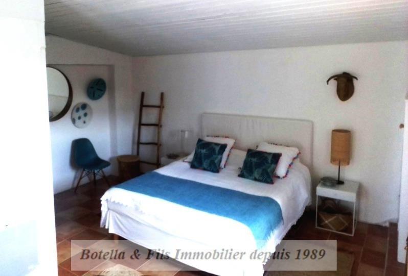 Vente de prestige maison / villa Uzes 585000€ - Photo 10