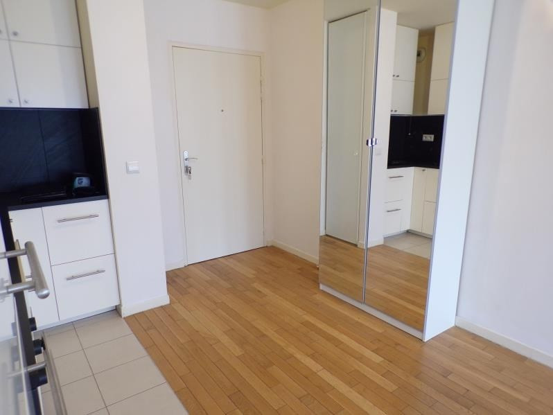 Revenda apartamento St cyr l ecole 169000€ - Fotografia 2