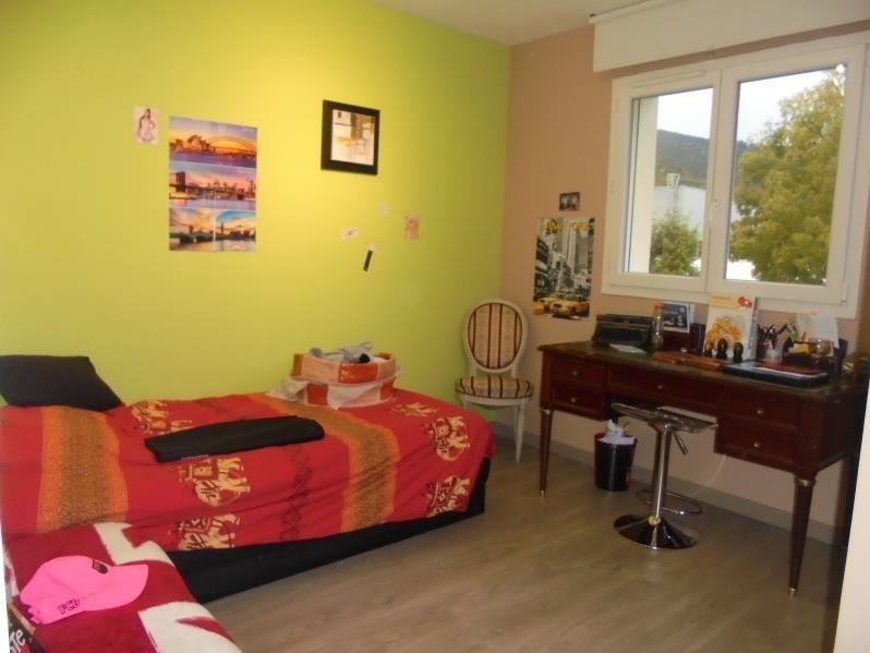 Sale house / villa Scionzier 299000€ - Picture 6