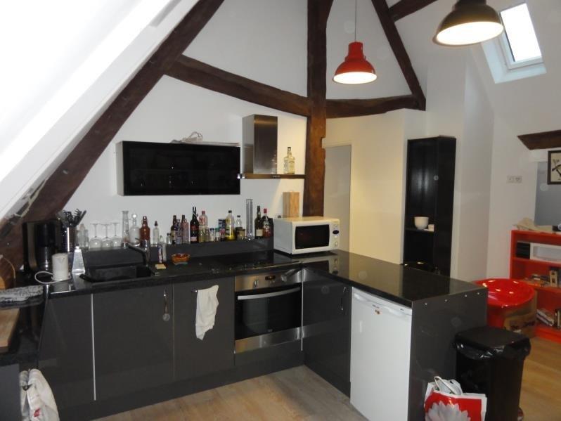 Vente de prestige maison / villa Montfort l amaury 750000€ - Photo 6