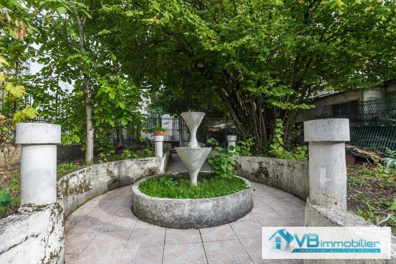 Vente maison / villa Chennevieres sur marne 315000€ - Photo 4