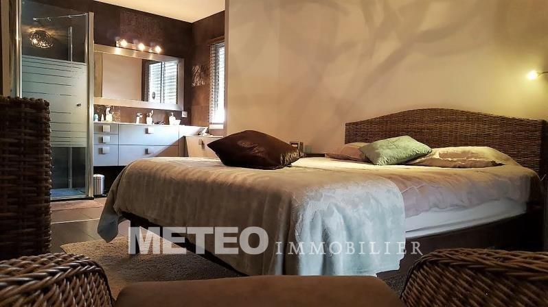 Vente de prestige maison / villa Les sables d'olonne 647800€ - Photo 6