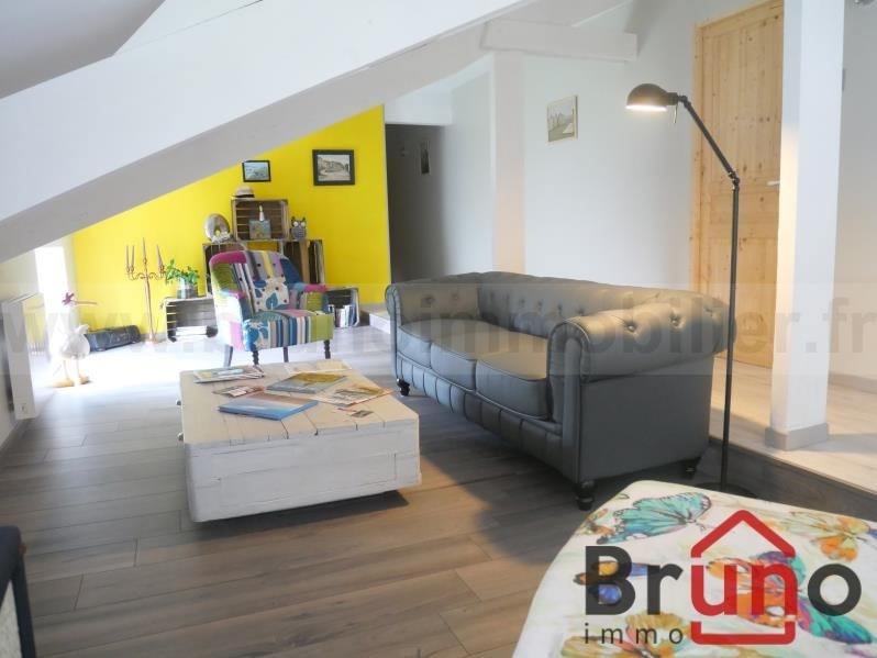 Vente maison / villa Rue 366 000€ - Photo 10