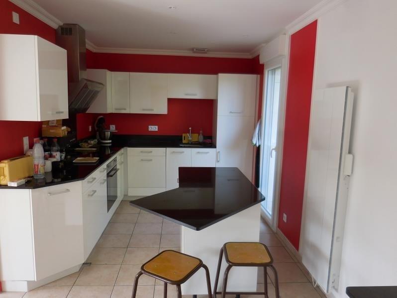 Sale house / villa Caen 333900€ - Picture 4