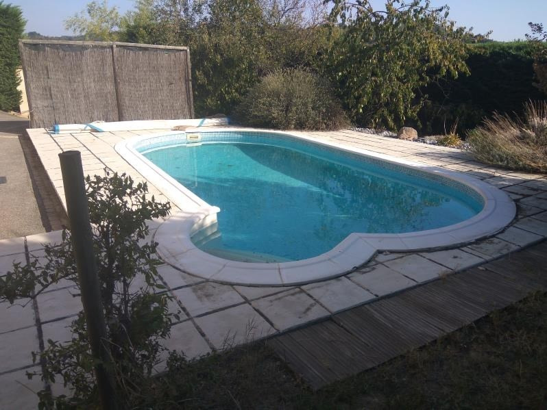 Vente maison / villa Vienne 269 000€ - Photo 3
