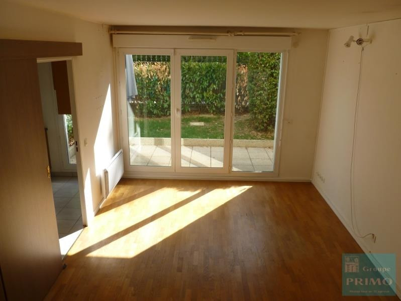 Vente appartement Le plessis robinson 345000€ - Photo 3