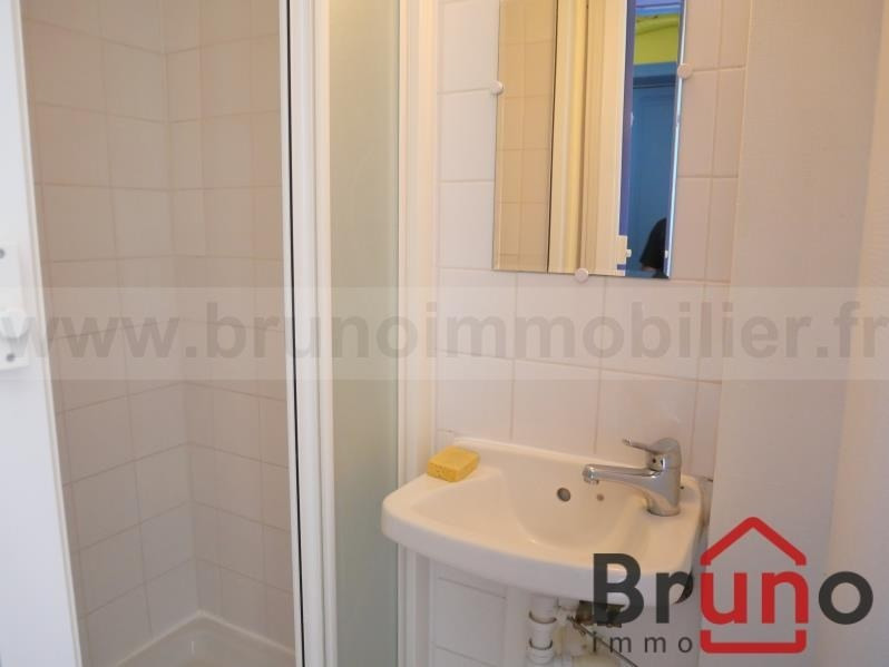 Vente appartement Le crotoy 66 000€ - Photo 4