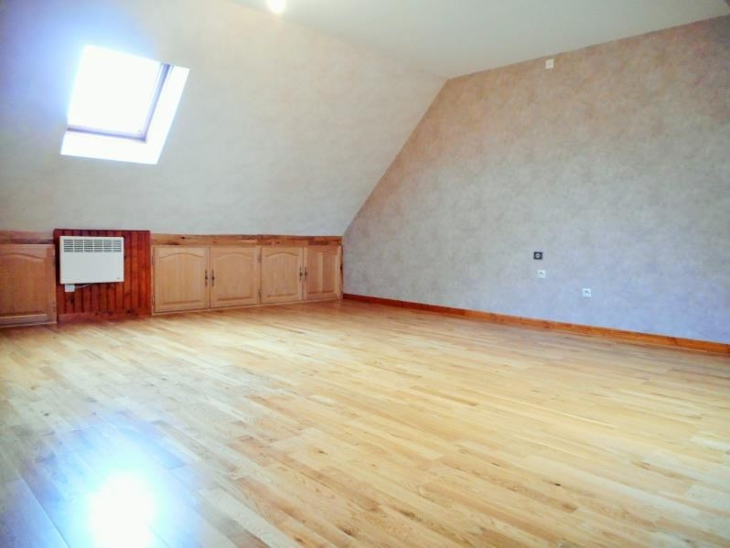 Sale house / villa Lillers 168000€ - Picture 4