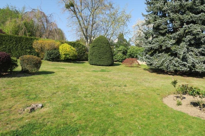 Sale house / villa Verrieres le buisson 852600€ - Picture 9