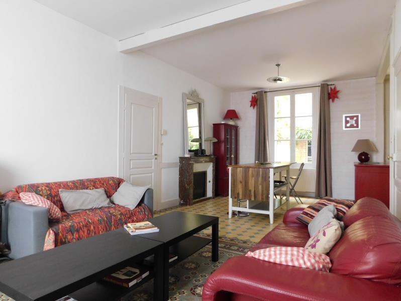 Vente maison / villa Montoire sur le loir 213000€ - Photo 5