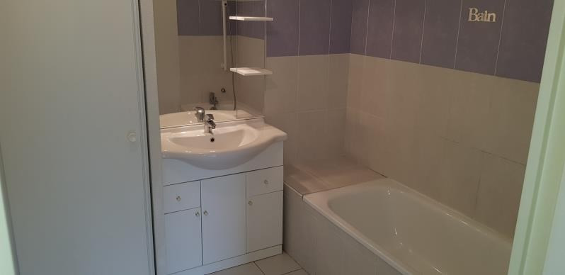 Vente appartement Brignoles 105000€ - Photo 6
