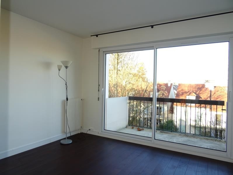 Location appartement Marly le roi 1 290€ CC - Photo 5