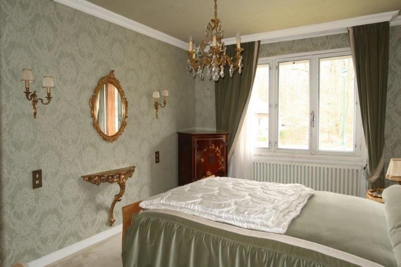 Vente maison / villa Maintenon 249000€ - Photo 7