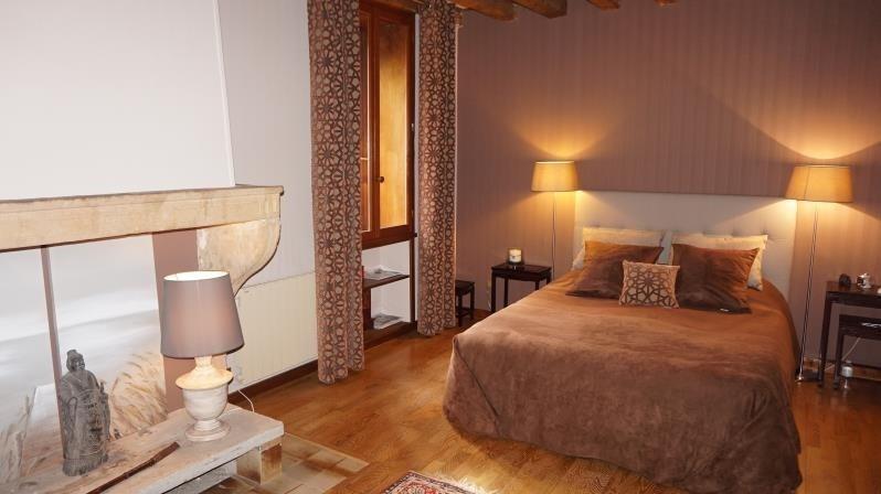 Revenda casa Vienne 385000€ - Fotografia 9