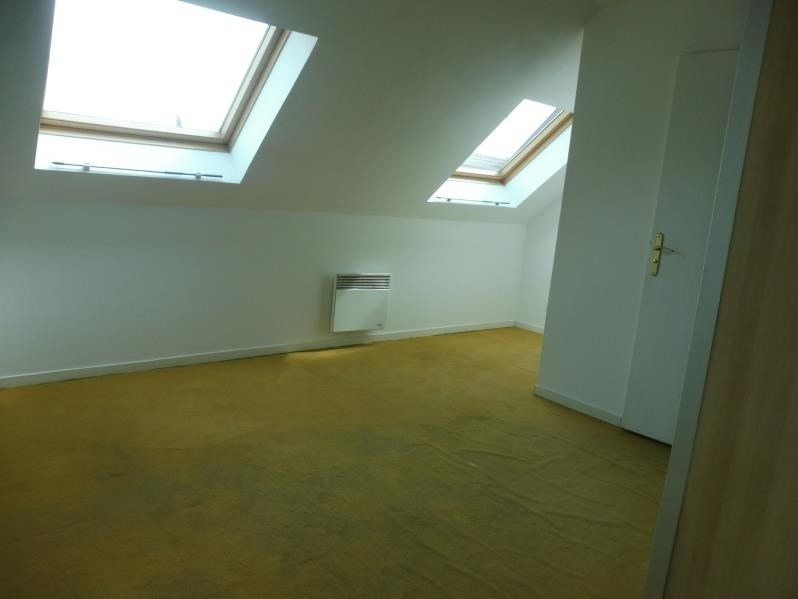 Viager appartement Sarcelles 159 000€ - Photo 6