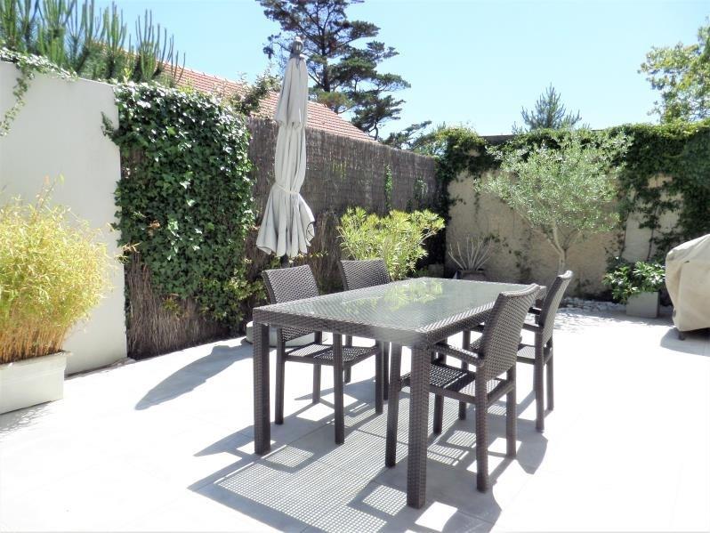 Vente maison / villa St brevin l ocean 470250€ - Photo 4
