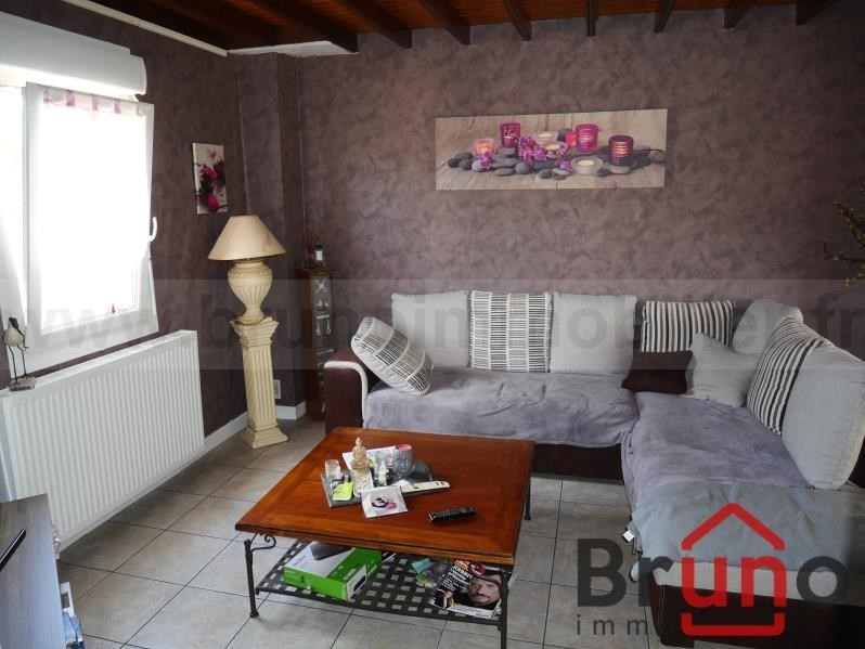Sale house / villa Le crotoy 253 500€ - Picture 4