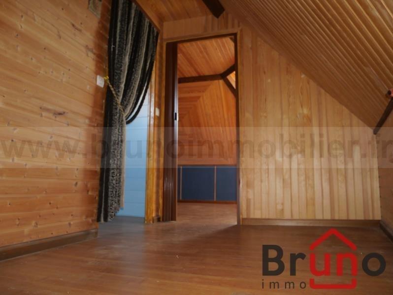 Sale house / villa Le crotoy 174900€ - Picture 9