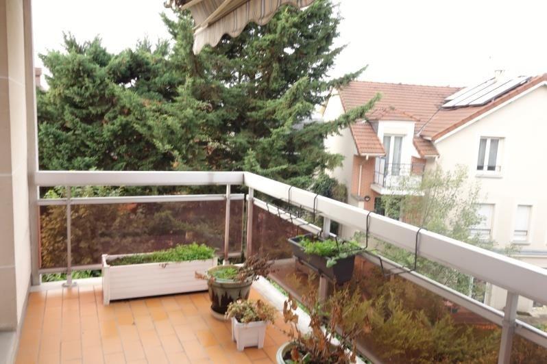 Vente appartement Le perreux sur marne 420000€ - Photo 5