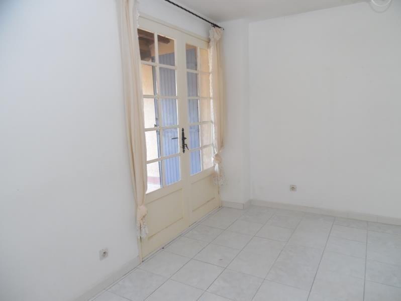 Sale house / villa Marsillargues 196100€ - Picture 4