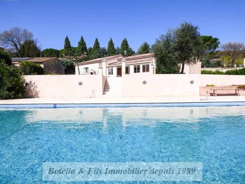 Vente maison / villa Venejan 268250€ - Photo 14