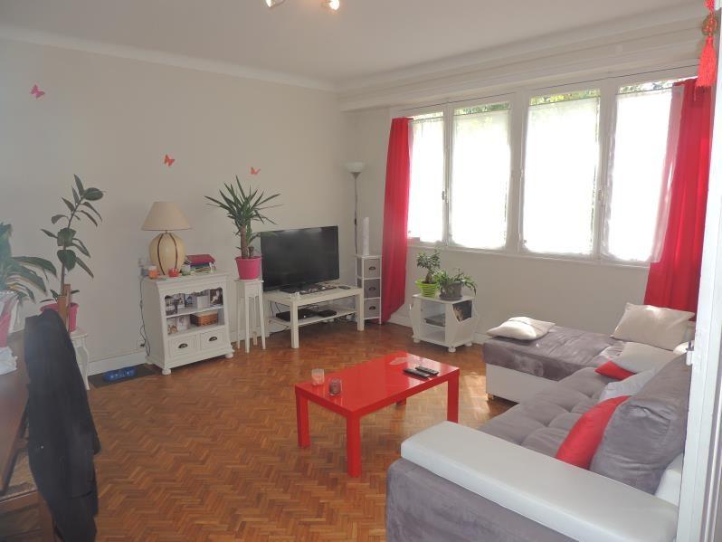 Sale house / villa Billere 186500€ - Picture 2