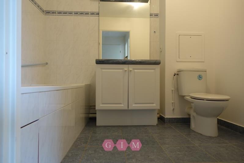 Location appartement Chanteloup les vignes 615€ CC - Photo 3