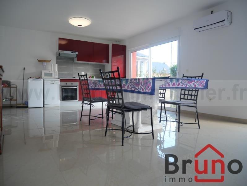 Revenda casa Le crotoy 420000€ - Fotografia 7