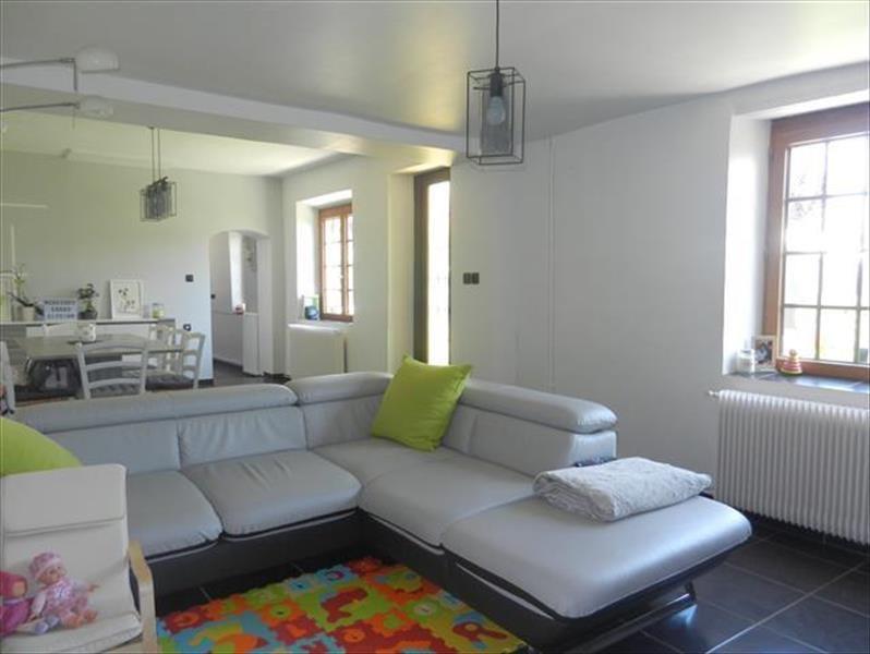 Revenda casa Maintenon 249000€ - Fotografia 5