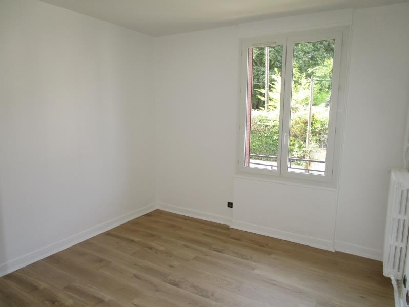 Sale apartment L isle adam 194 000€ - Picture 5