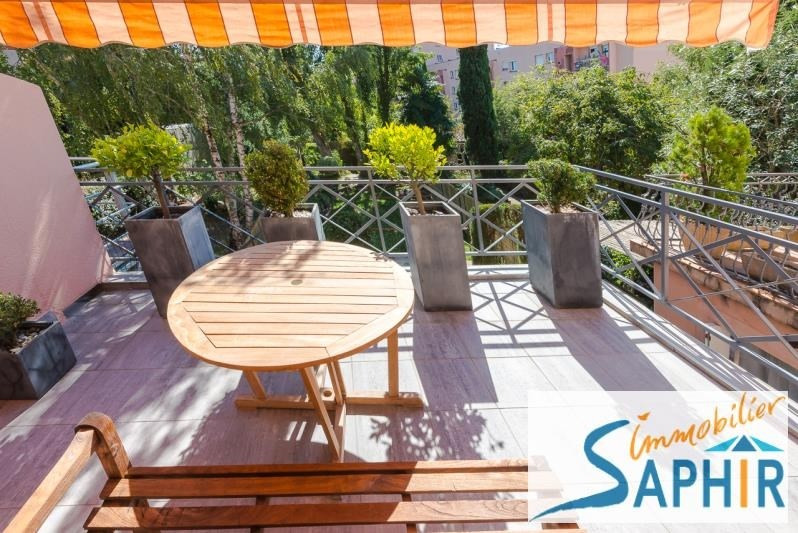 Vente de prestige maison / villa Toulouse 720000€ - Photo 7