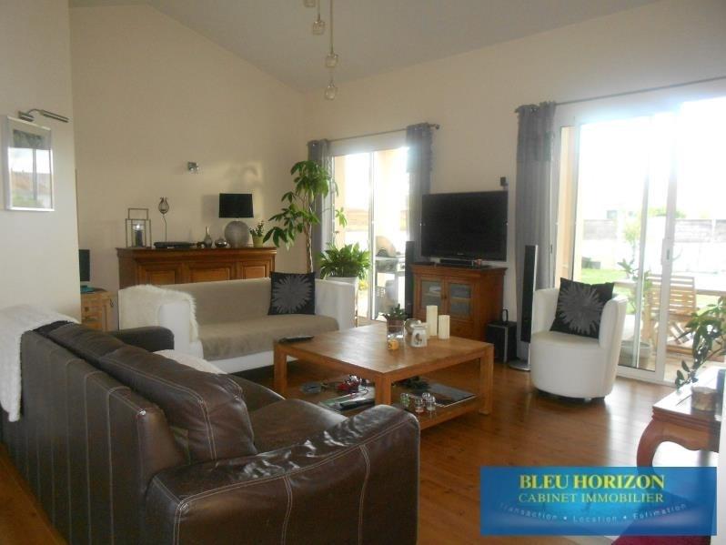 Vente maison / villa Port st pere 334000€ - Photo 4